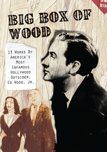 ed-wood-big-box