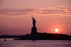 (Eniola Itohan) Tags: trip viaje newyork brooklyn nuevayork