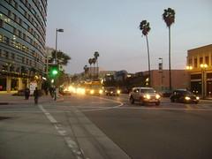 North Hollywood (7) (Peter Newton, Assoc AIA, CSBA, PMP) Tags: california arizona phoenix losangeles urbanism tod mervyns northhollywood metroredline camelbackcolonade