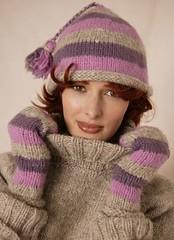 Womens wool Turtleneck (Mytwist) Tags: woman wool sweater yarn jumper turtleneck gotland rollneck rollkragen