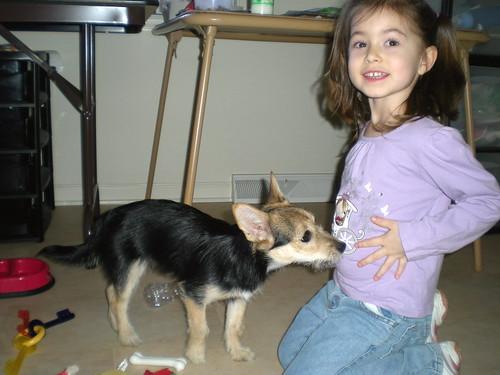 030111Xia&Joey11