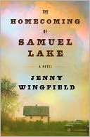 The homecoming of Samuel Lake