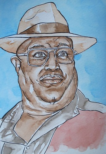 Abdullah_The_Butcher