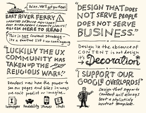 AEA Minneapolis Sketchnotes - 03-04