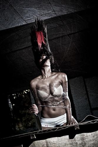 Zombie Killa 4