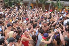 Skrillex @ Wave House (Wantickets) Tags: california sandiego sunday led sundaze reidspeed wavehouse kevinbrown mrwhite tjr erickdiaz skrillex wantickets monstersandspirits thepartyatthebeach