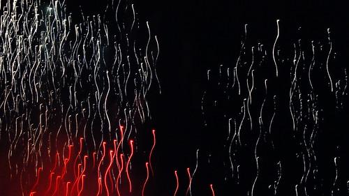 Giochi d'artificio