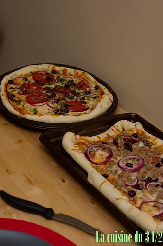 pizza-003.jpg