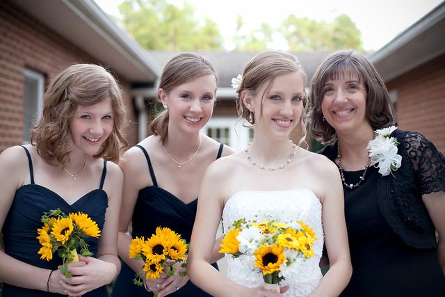 heide wedding-427-Edit