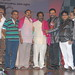 Paruchuri-Brothers-Felicitated-By-TSR-Kala-Parishath_259