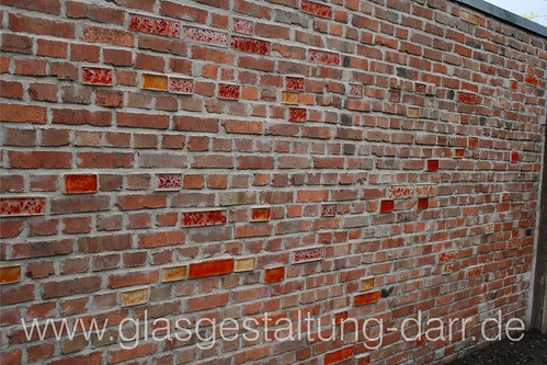 """Glas-""""Ziegel"""" / bricks made of glass • <a style=""""font-size:0.8em;"""" href=""""http://www.flickr.com/photos/65488422@N04/6050310689/"""" target=""""_blank"""">View on Flickr</a>"""