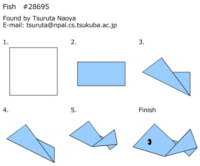 Fish28695