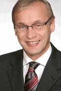 INTERVIEW mit dem Leiter des Firmenkundengeschäfts Frankfurt der ...