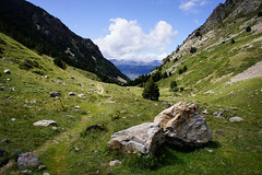 "2011_365208 - Vallée d'Eyne • <a style=""font-size:0.8em;"" href=""http://www.flickr.com/photos/84668659@N00/6054898609/"" target=""_blank"">View on Flickr</a>"