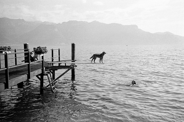 lake geneva 2011