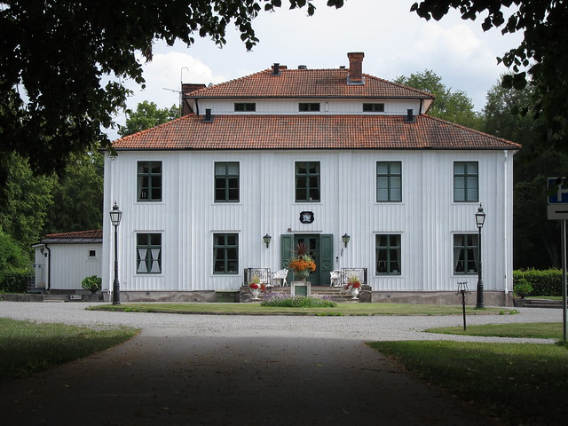 Noors slott