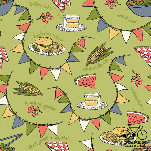 web_dailypattern_celebration_8.18.11