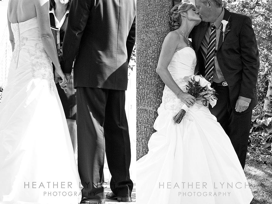 HeatherLynchPhotography_JS07