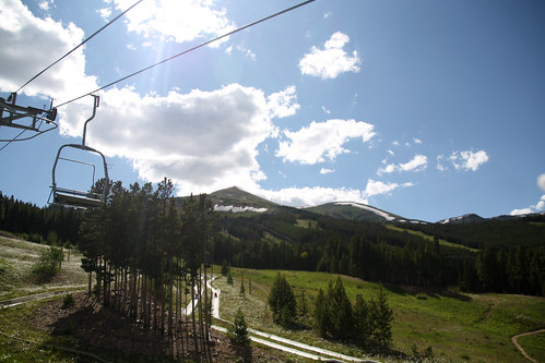 breck-peak 8 lift