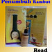 PENUMBUH RAMBUT1