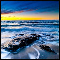 Skarsvk (Frijfur M.) Tags: sunset sea seascape color beach water colors stone clouds canon landscape lava iceland sand rocks waves niceshot stones tokina imagination et sland steinar snfellsnes vatn sk strnd uwa fjara wow1 wow2 wow3 wow4 sandur litir newvision 1116 himin 50d slsetur wow5 wowhalloffame vesturland flickraward skarsvk tokina1116 phantasmata mygearandme mygearandmepremium mygearandmebronze mygearandmesilver mygearandmegold mygearandmeplatinum mygearandmediamond flickrawardgallery ringexcellence gearandmebronze dblringexcellence aboveandbeyondlevel1 stunningphotogpin bestphoto4gpinaug2011 flickrstruereflection1 flickrstruereflection2 flickrstruereflection3 flickrstruereflection4 flickrstruereflection5 flickrstruereflection6 flickrstruereflection7 peregrino27newvision aboveandbeyondlevel2