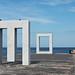 Puerta sin Puerta / Door without Door