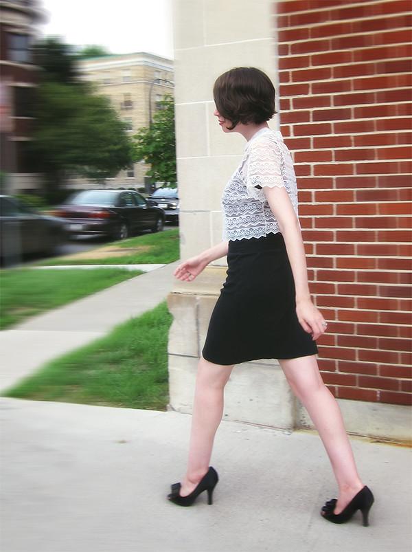 lace_walk