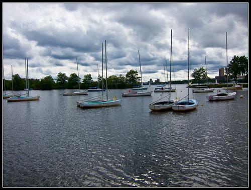 16082011-BostonD533