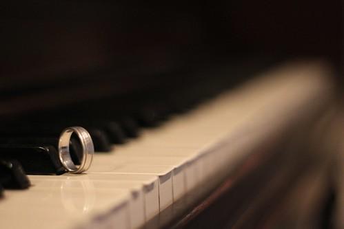 173/365 08/20/2011 Ring