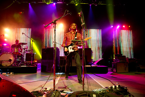 death_cab_for_cutie-greek_theater_ACY4747