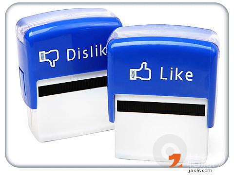 facebook-like-2