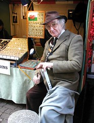 "The Jeweller • <a style=""font-size:0.8em;"" href=""http://www.flickr.com/photos/36398778@N08/6068839391/"" target=""_blank"">View on Flickr</a>"