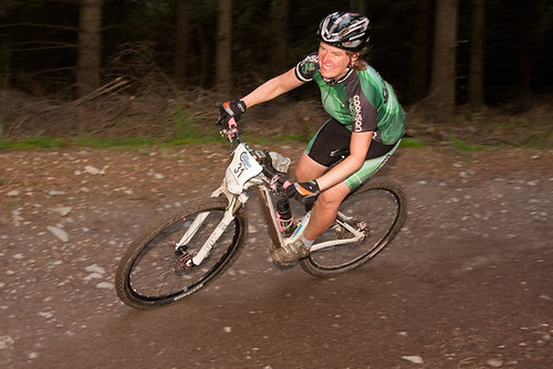 No_Fuss_Llandegla_10_Hour_Race-184