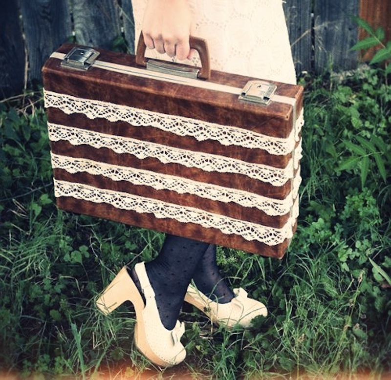 D.I.Y. Lace Briefcase 1.jpg_effected-002