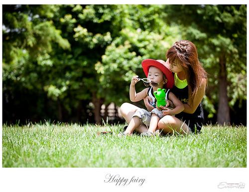 兒童寫真_012