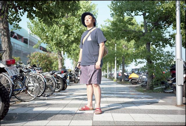 遥(Ever after)