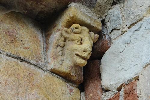 St-Désiré (Allier) (13)