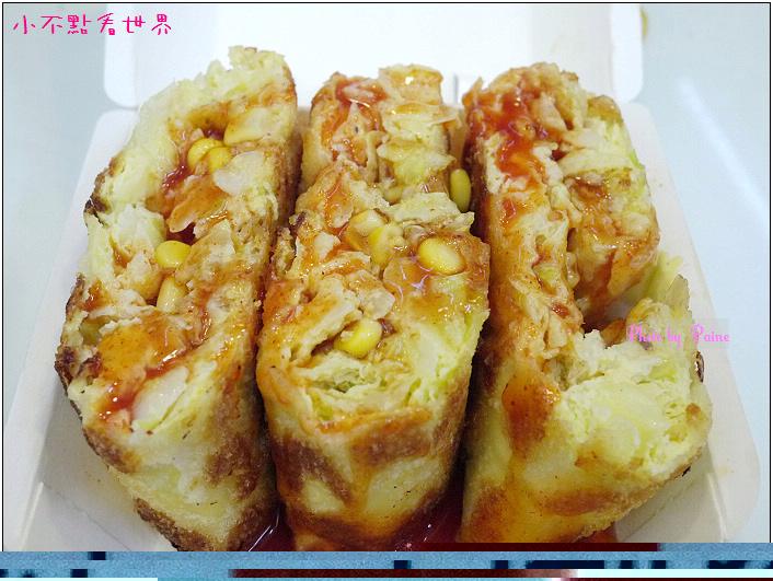 蔬菜大蛋餅 (3).JPG