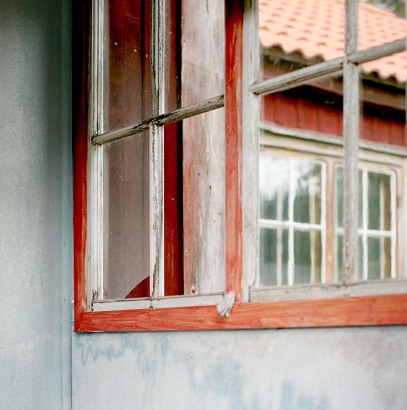 IMAGE: http://farm7.static.flickr.com/6072/6079437680_95608da022_o.jpg
