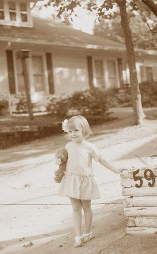 vintage baby2