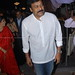 Chiranjeevi-At-Designer-Bear-Showroom-Opening_22
