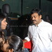 Chiranjeevi-At-Designer-Bear-Showroom-Opening_33