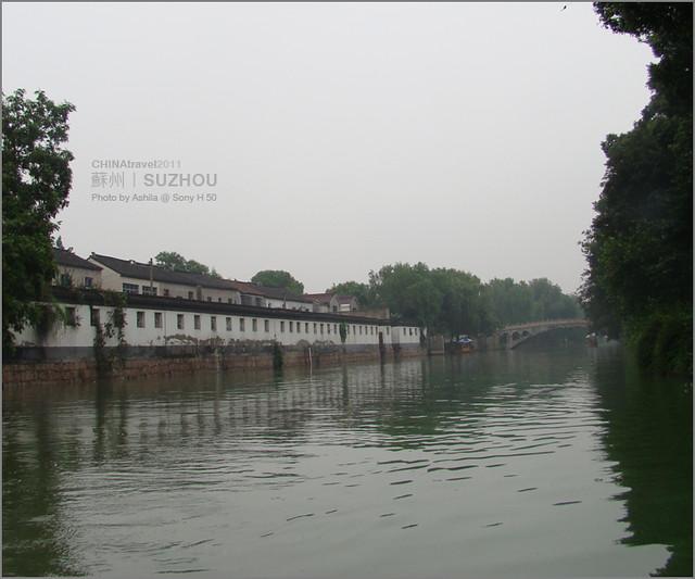 CHINA2011_308