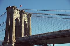 Brooklyn Bridge (walker4412) Tags: nyc newyorkcity brooklyn brooklynbridge
