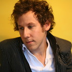 Lojinx photos of Ben Lee