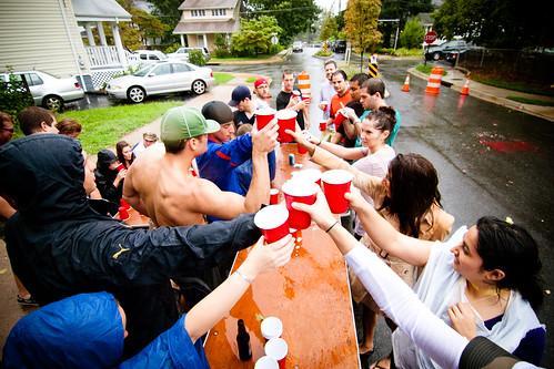Beer Olympics 2011-4647.jpg