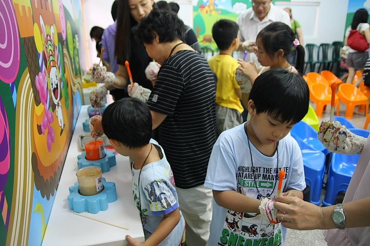 神岡大倫氣球博物館0011