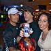 PABST Bowl - o - RAMA! 8.28.11 - 16