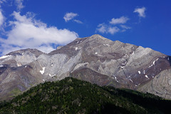 "2011_624040 - Pico Posets (early) • <a style=""font-size:0.8em;"" href=""http://www.flickr.com/photos/84668659@N00/6092693584/"" target=""_blank"">View on Flickr</a>"