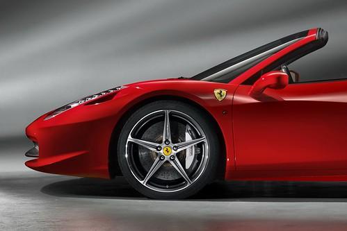 Ferrari-458-Spider-7
